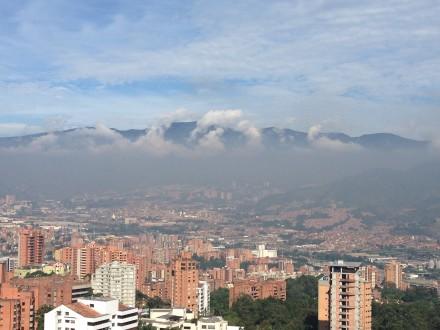 Despertar de las montañas_2