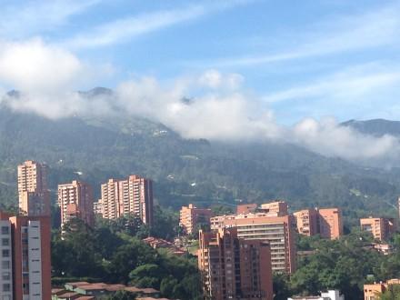 Despertar de las montañas_4